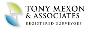 Tony Mexon & Associates Logo