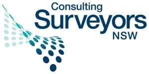 Tony Mexon is a registered land surveyor via consulting surveyors NSW